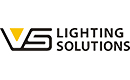VS Lighting Solutions