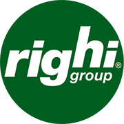 logo-righigroup