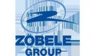 Zobele Group